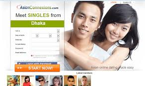Email asian online dating