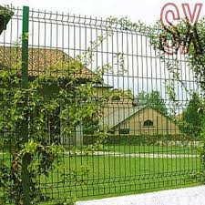 wire garden fence. Category: Fences Wire Garden Fence