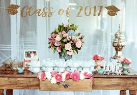 You'll want to start planning their epic celebration now so you can have  plenty of time to find that perfect graduation gift. Keep scrolling for the  19 best ...