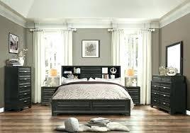 Bedroom Arrangement Ideas Bedroom Setup Ideas Bedroom Setup Ideas For Small Bedroom  Best Decor Ideas For Small With Unique Bedroom Design Ideas For Small ...
