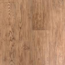 oatmeal pine