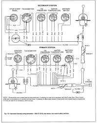 new member new owner stinger 390 gauge wiring twin engine jpg