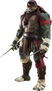 ninja turtles 2014 raphael. Fine Raphael 1319 Intended Ninja Turtles 2014 Raphael