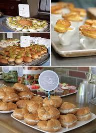 wedding buffet ideas wedding ideas wedding trends and wedding galleries