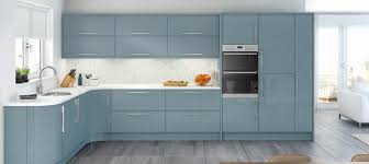 Kitchen Design Gateshead Kitchens And Bathrooms In The North East Kitchens Plus