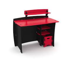 Furniture Design. Epic Cool Kids Desks ...