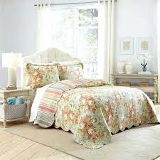 discontinued waverly comforter sets catalog discontinued