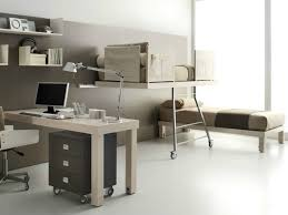 contemporary furniture for kids. beautiful contemporary and contemporary furniture for kids