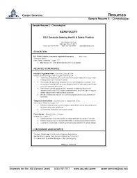 Resume Padding What Is The Definition Of Resume Padding Meaning Functional Area In 19