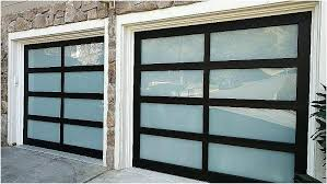glass garage doors cost a finding awesome overhead for door s los angeles costco aluminium pric glass garage doors cost