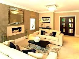 family room houzz ily room chandelier lighting fixtures stunning light fixture regarding interiors bedroom houzz area