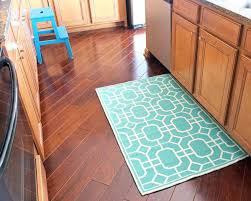 green kitchen rugs turquoise kitchen rug from target my favorite too bad target no longer has