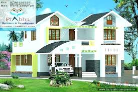 modern nalukettu house pictures traditional small