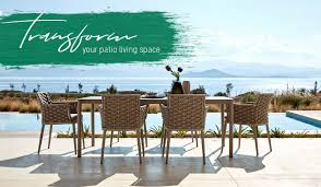 patio warehouse africa s largest selection of patio furniture accessories