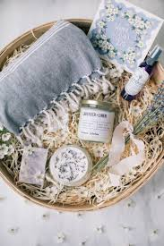 turkish towel here dried lavender should be available at your local florist or lavender farm silk ribbon here