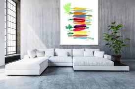 print extra large wall art print