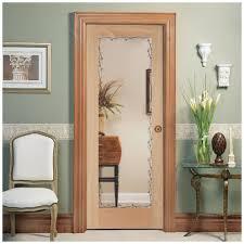 masonite interior door maple