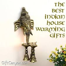 Fascinating House Warming Gift The Best Housewarming Gifts Housewarming  Gifts Ideas .