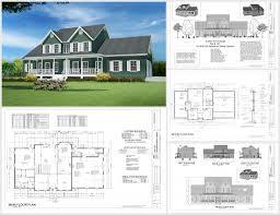 Spec Home Designs Beautiful Cheap House Plans Build House Plans 151790