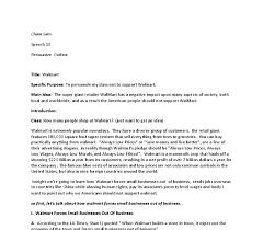 argument essay format college argumentative essay handout south technical college