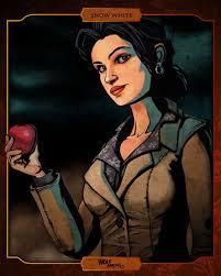 <b>Snow White</b> (Video Game) | Fables Wiki | Fandom