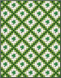Easy Quilt Patterns You Can't Live Without and they are Fun to Make! & Applique Quilt Patterns Adamdwight.com