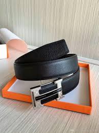 M Designer Belt Designer Belts Mens Designer Belts Designer Luxury Belts Womens Luxury Belt Mens Belt Men Belt Double Sided Universal 3 8cm With Box 38 Designer Belt