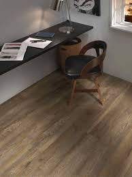 earthwerks vinyl plank flooring with uk new the best floor of 2018 and untitled