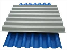 clear panels for metal roofing the best option corrugated plastic sheets home depot contemporary corrugated