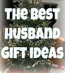 Gift Ideas For Him Christmas Or By Gifts For Him  DiykidshousescomBest Gifts For Boyfriend Christmas 2014