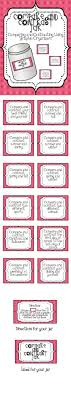 ideas about compare and contrast student compare and contrast jar for workstations and centers