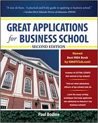 great applications for business school second edition great great applications for business school second edition great application for business school 2nd edition