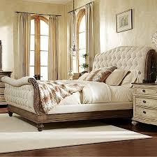 173 best Master Bedroom images on Pinterest Bedrooms Pretty