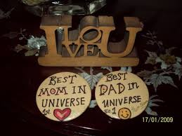 mom and dad i love you guys very same i do not want you to go away from me i wanna you always beside me even though mom and