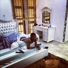 luxury master bedrooms celebrity bedroom pictures. Fabulous Photos Nigerian Celebrity Bedrooms That Will Make You Drool With Master Luxury Bedroom Pictures L