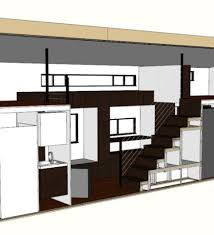 Small Picture Plans For Small Homes Building Design House Plans Building Plans