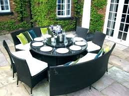full size of modern outdoor dining table and benches patio sets set canada decorating delightful decoration