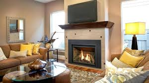 fireplace repair cost gas fireplace maintenance companies propane fireplace repair gas fireplace fireplace repair cost cost of gas