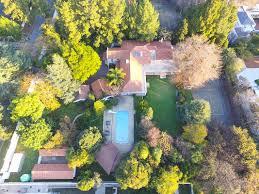 True Design Johannesburg A True Johannesburg Gem South Africa Luxury Homes