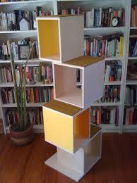 diy contemporary furniture. Contemporary Cat Tree DIY Diy Furniture O