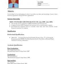 Resume Pdf Sample Free Download Doctor Andy S Cookery