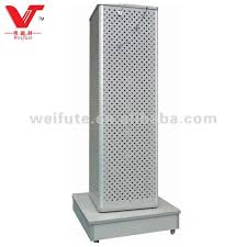 Pegboard Display Stands Uk Clothing Shops Rotating Display Stands Clothing Shops Rotating 74