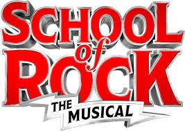 Resultado de imagen para A SCHOOL OF ROCK