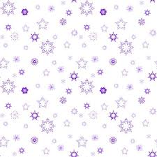 purple snowflake wallpaper.  Purple Click To Get The Codes For This Image Mini Purple Snowflakes On White   Get Background For Snowflake Wallpaper N