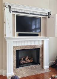 custom fireplace mantles custom fireplace mantel surround in pa fireplace mantels los angeles ca