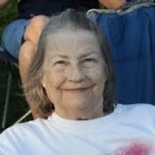 Wilma Kinney Obituary (2014) - Waco, TX - the Reno Journal-Gazette ...