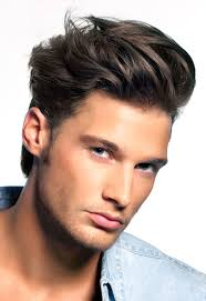 55 Short Hairstyles For Men To Amaze Your Fans 2019 Men Hairstylist