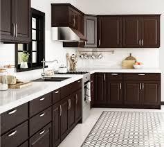 Garage Design Planning Garage Base Cabinets For Kitchen Dimensions