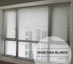 venetian blinds singapore. Contemporary Blinds WindowCool  Venetian Blinds Singapore With D