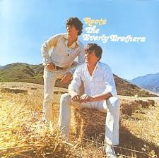 <b>Everly Brothers</b> - <b>Roots</b> - Amazon.com Music